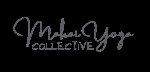 Makai Yoga Collective