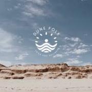 Dune Folk
